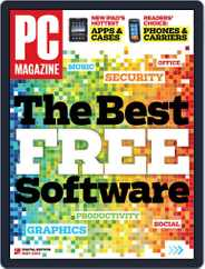 Pc (Digital) Subscription April 30th, 2012 Issue