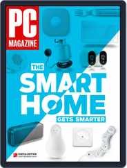 Pc (Digital) Subscription August 28th, 2015 Issue