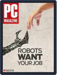Pc (Digital) Subscription January 29th, 2016 Issue