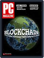 Pc (Digital) Subscription February 1st, 2017 Issue