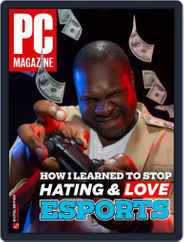 Pc (Digital) Subscription June 1st, 2017 Issue