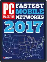 Pc (Digital) Subscription July 1st, 2017 Issue