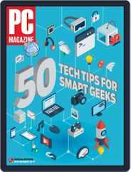 Pc (Digital) Subscription November 1st, 2017 Issue
