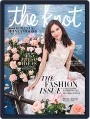 The Knot Weddings (Digital) Subscription July 17th, 2017 Issue