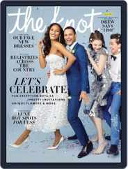 The Knot Weddings (Digital) Subscription July 9th, 2018 Issue