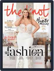 The Knot Weddings (Digital) Subscription July 15th, 2019 Issue