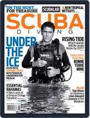 Scuba Diving (Digital) Subscription May 16th, 2009 Issue