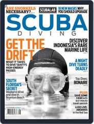 Scuba Diving (Digital) Subscription July 18th, 2009 Issue