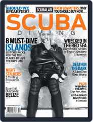 Scuba Diving (Digital) Subscription August 15th, 2009 Issue