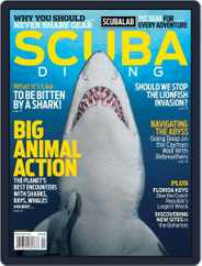 Scuba Diving (Digital) Subscription March 11th, 2010 Issue