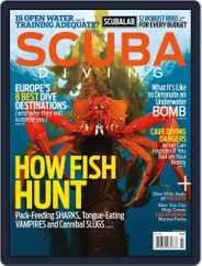 Scuba Diving (Digital) Subscription June 12th, 2010 Issue