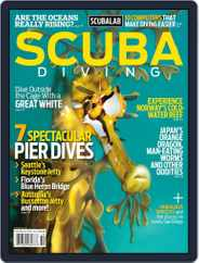 Scuba Diving (Digital) Subscription August 14th, 2010 Issue
