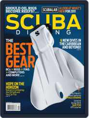 Scuba Diving (Digital) Subscription October 23rd, 2010 Issue