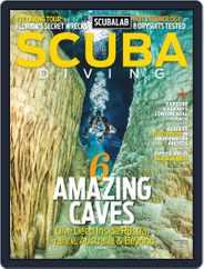 Scuba Diving (Digital) Subscription April 16th, 2013 Issue