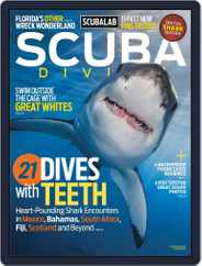 Scuba Diving (Digital) Subscription July 13th, 2013 Issue