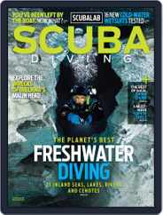 Scuba Diving (Digital) Subscription March 1st, 2014 Issue