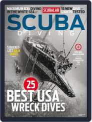 Scuba Diving (Digital) Subscription April 12th, 2014 Issue