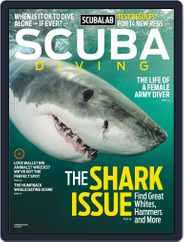 Scuba Diving (Digital) Subscription June 7th, 2014 Issue