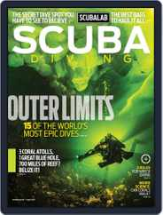 Scuba Diving (Digital) Subscription July 12th, 2014 Issue