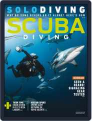 Scuba Diving (Digital) Subscription March 1st, 2017 Issue
