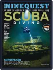Scuba Diving (Digital) Subscription June 1st, 2017 Issue