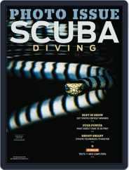 Scuba Diving (Digital) Subscription September 1st, 2017 Issue