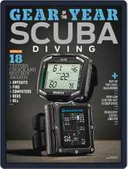 Scuba Diving (Digital) Subscription November 1st, 2017 Issue