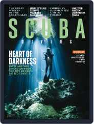 Scuba Diving (Digital) Subscription May 1st, 2018 Issue