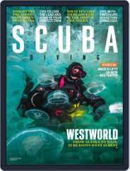 Scuba Diving (Digital) Subscription June 1st, 2018 Issue