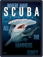 Scuba Diving (Digital) Subscription July 1st, 2018 Issue