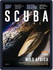 Scuba Diving (Digital) Subscription August 1st, 2018 Issue