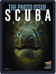 Scuba Diving (Digital) Subscription September 1st, 2018 Issue