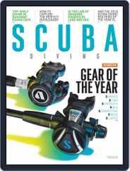 Scuba Diving (Digital) Subscription December 1st, 2018 Issue