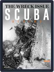 Scuba Diving (Digital) Subscription January 1st, 2019 Issue