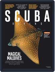 Scuba Diving (Digital) Subscription March 1st, 2019 Issue