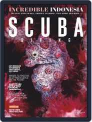 Scuba Diving (Digital) Subscription April 1st, 2019 Issue