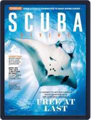 Scuba Diving (Digital) Subscription August 1st, 2019 Issue