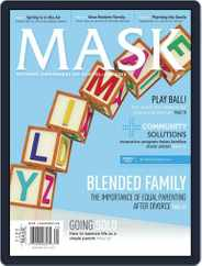 Mask The (Digital) Subscription February 27th, 2013 Issue
