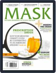 Mask The (Digital) Subscription February 1st, 2015 Issue