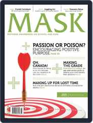 Mask The (Digital) Subscription February 7th, 2019 Issue