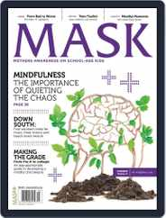 Mask The (Digital) Subscription May 2nd, 2019 Issue