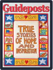 Guideposts (Digital) Subscription June 23rd, 2010 Issue