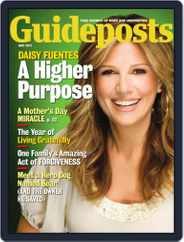 Guideposts (Digital) Subscription April 22nd, 2011 Issue