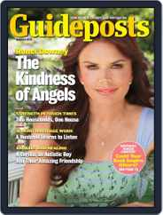 Guideposts (Digital) Subscription February 27th, 2012 Issue