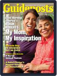 Guideposts (Digital) Subscription July 28th, 2012 Issue