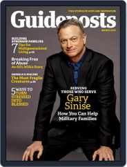 Guideposts (Digital) Subscription February 27th, 2016 Issue