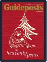 Guideposts (Digital) Subscription December 1st, 2016 Issue