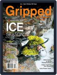 Gripped: The Climbing (Digital) Subscription December 1st, 2018 Issue