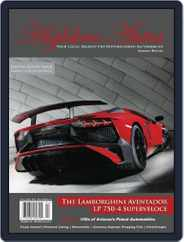 Highline Autos (Digital) Subscription April 16th, 2015 Issue