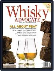 Whisky Advocate (Digital) Subscription November 28th, 2012 Issue